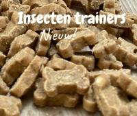 Insecten trainers