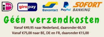 Online Hondenwinkel