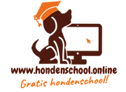 Hondenschool Online